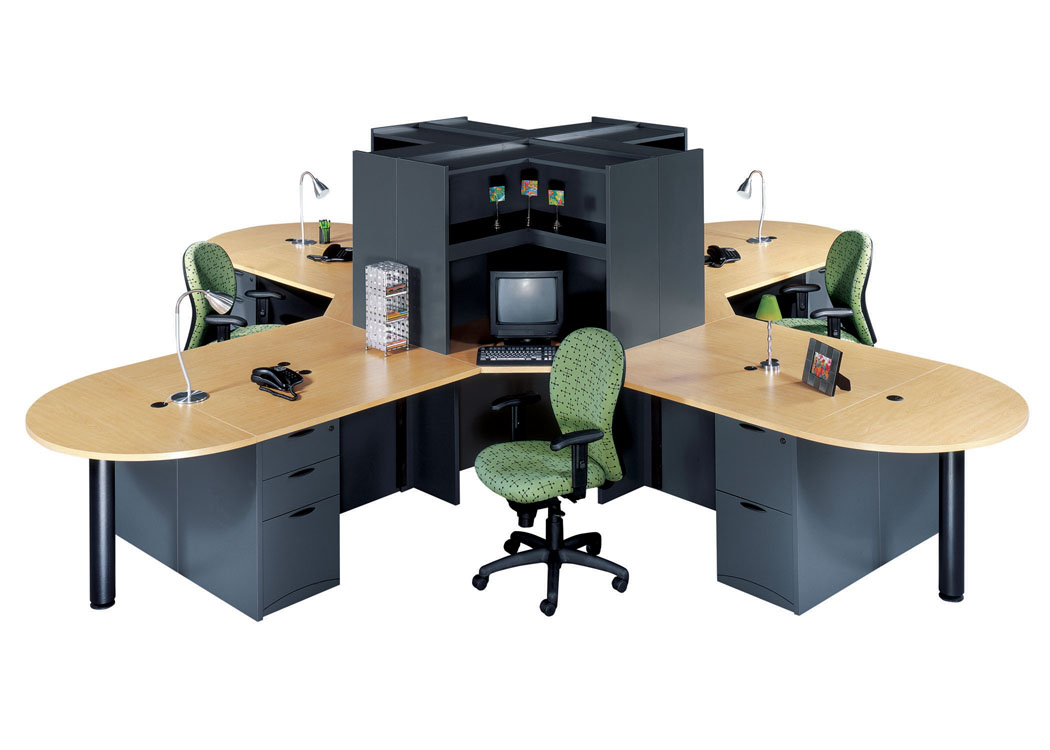 Used Office Furniture Lafayette La