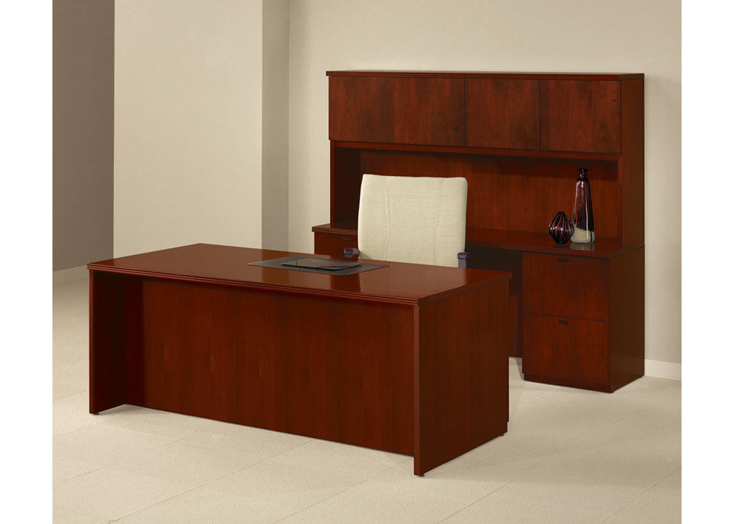 55 Office Furniture Installation St Louis Mo Office