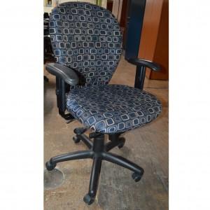 Home ' Used Furniture ' Used Chairs ' National Gotcha Multi