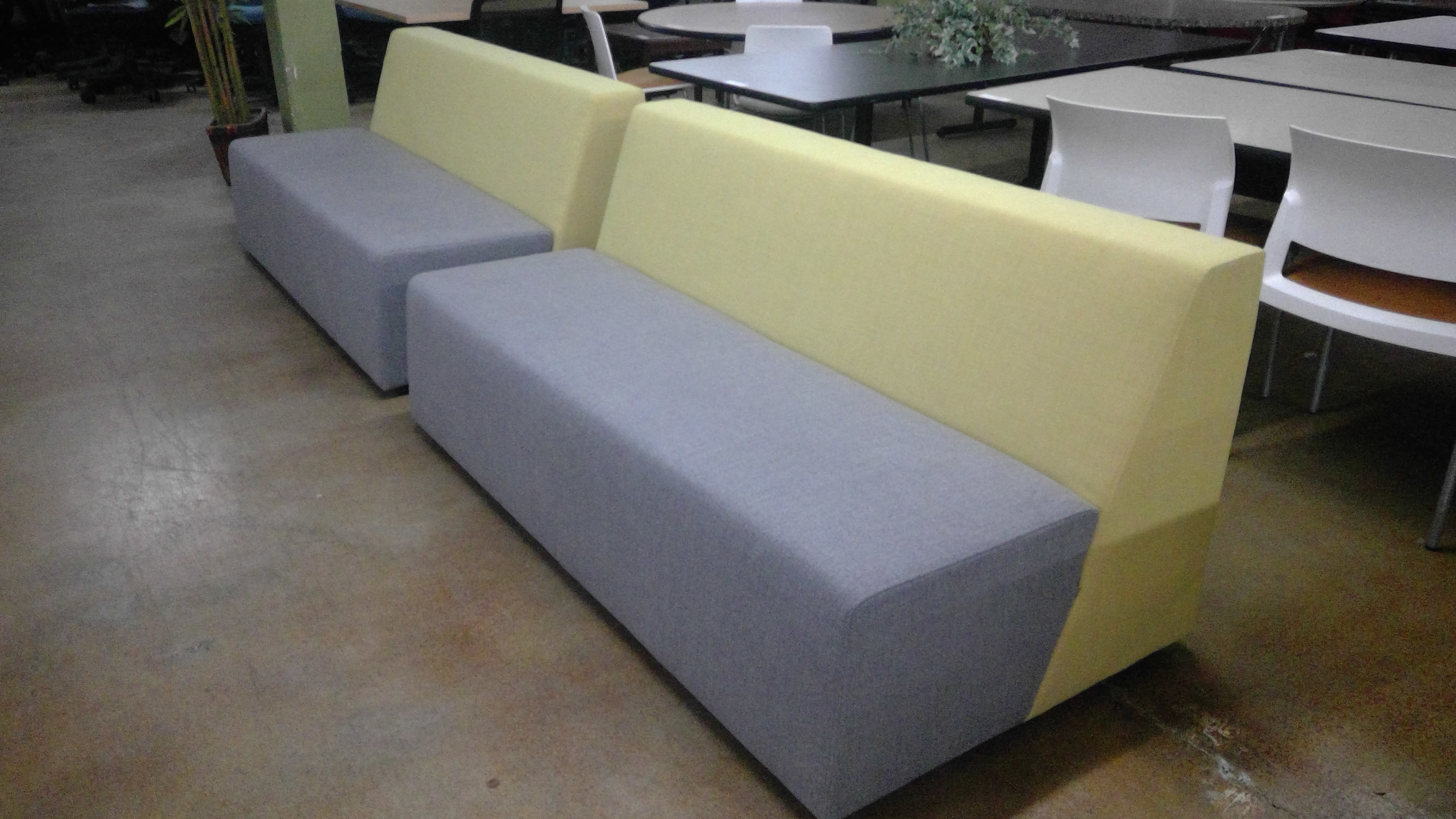 55 Office Furniture Installation St Louis Mo