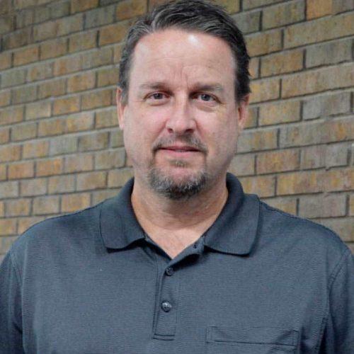 Dan Freyling