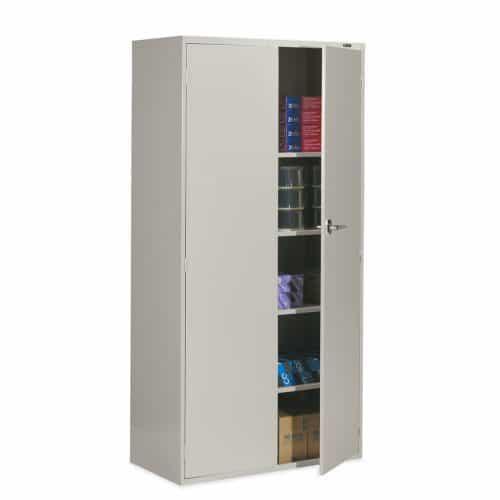 Storage Cabinets Filing & Storage