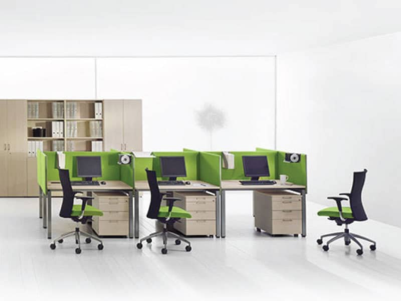 St Louis Office Furniture Warehouse Of Fixtures