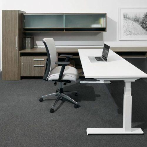 Tables Desks & Tables
