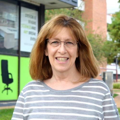 Denise Glass